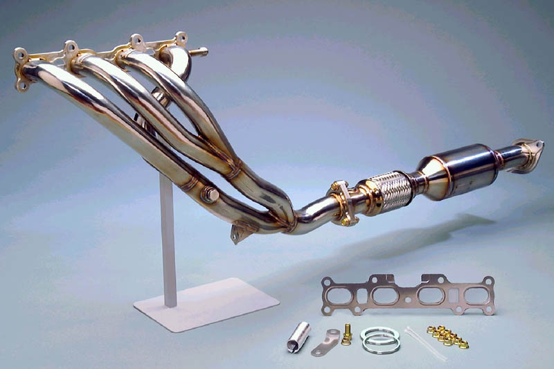 Roadster(NB)<MX-5 Miata> | AutoExe