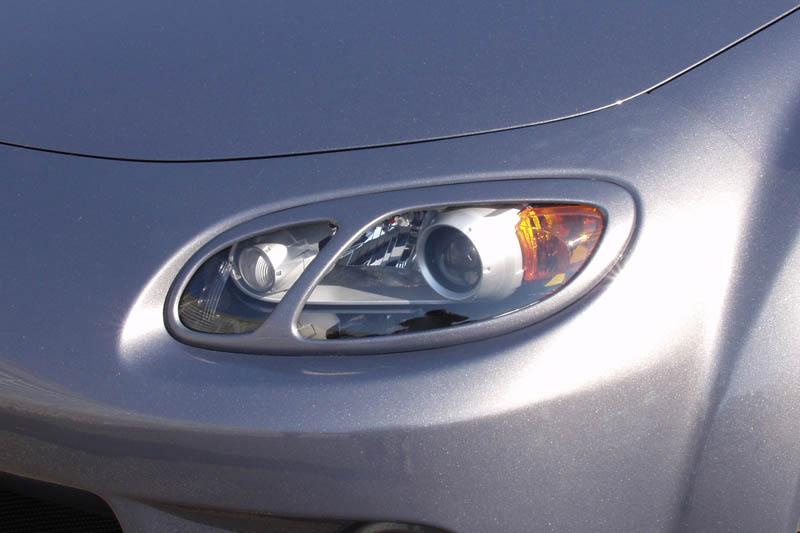 Roadster(NC)<MX-5>   AutoExe