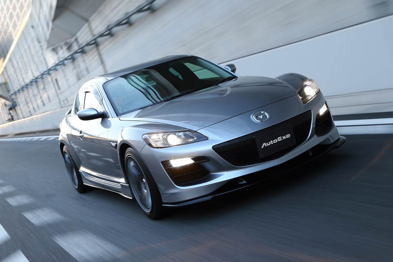 A Sports Car Like No Other Significant Idea Of Four Door And Re Delivers The Styling Performance That Continue To Attract Many Enthusiasts
