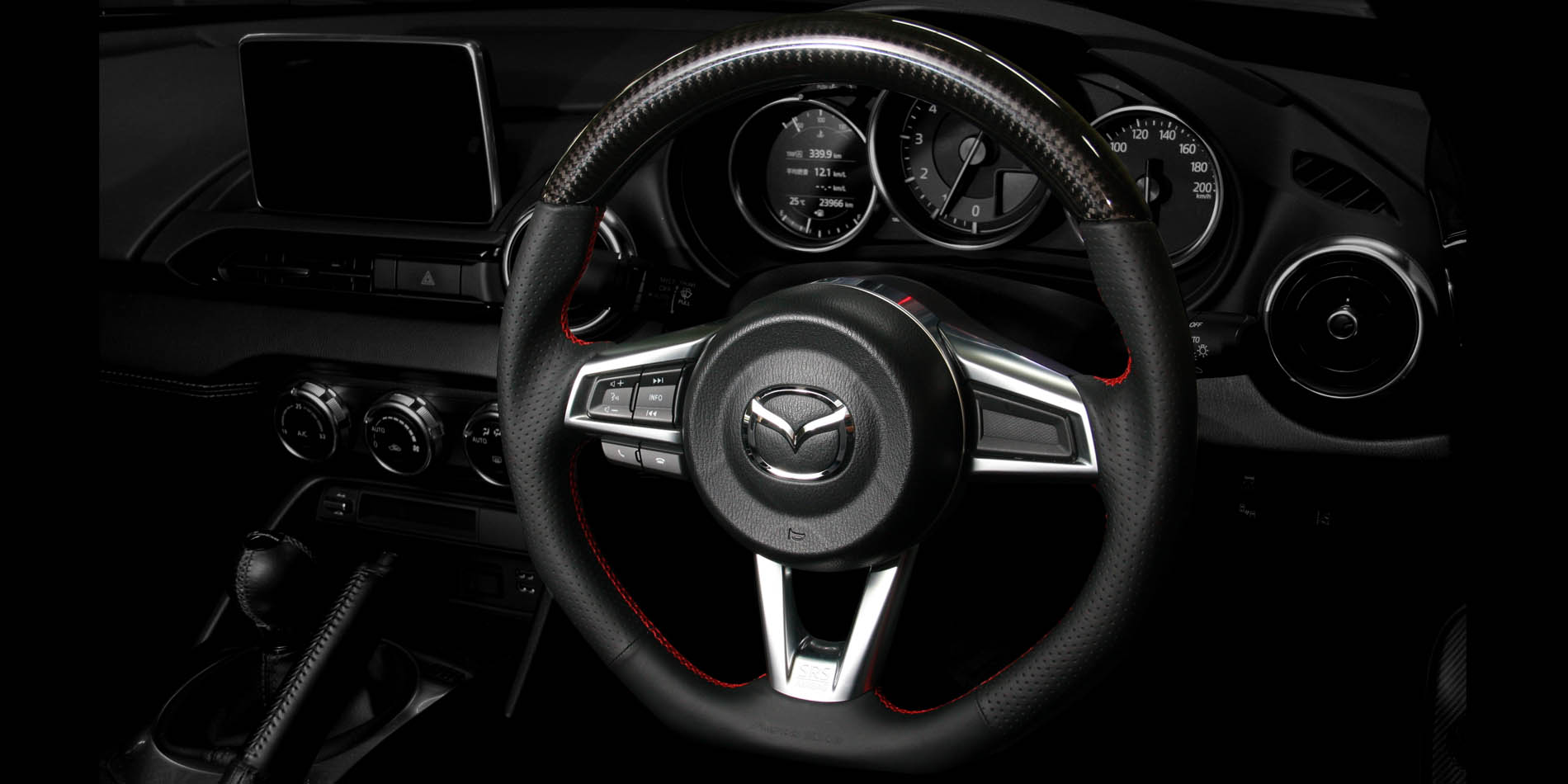 DK-05S for CX-3